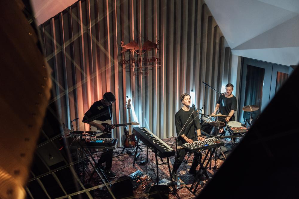 Nihils_red bull studios_berlin_Kerstin Musl
